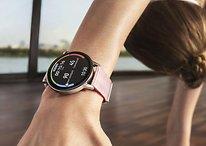 Huawei zeigt zwei neue Wearables: Watch GT3 und Watch Fit mini