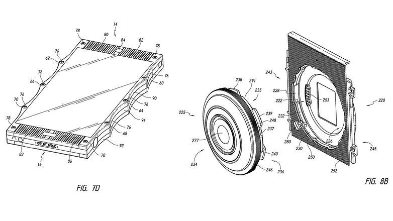 hydrogen patent
