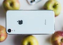 Non, la situation n'est pas dramatique pour Apple
