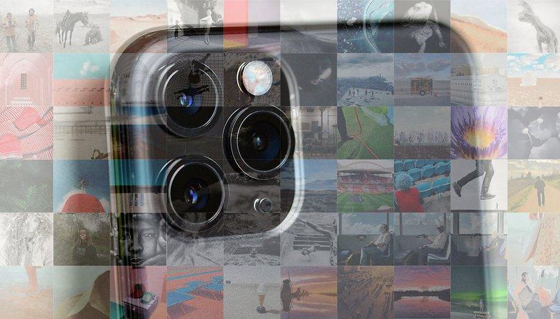 Das sind die besten iPhone-Fotos: IPPAWARDS 2021