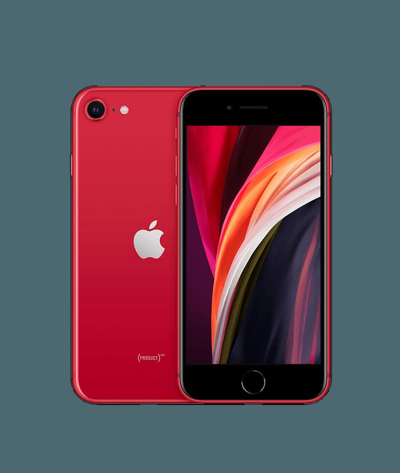 iphone 12 se (2020)
