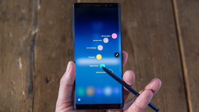 iphone 8 stylus