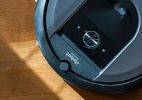iRobot Roomba i7+ review: a perfect companion for the lazy