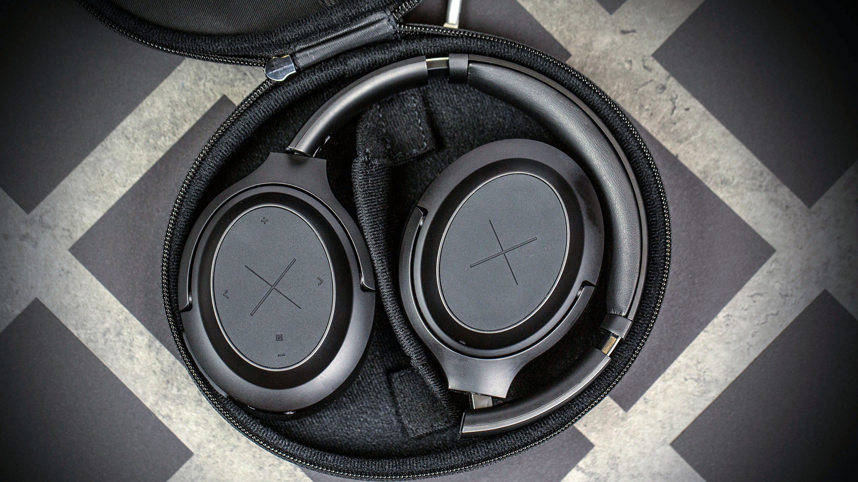 , Kygo A11/800 review: the ultimate headphones to immerse yourself in music, Next TGP