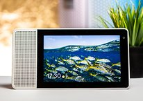 After 6 months on the market, the Lenovo Smart Display is still a goer