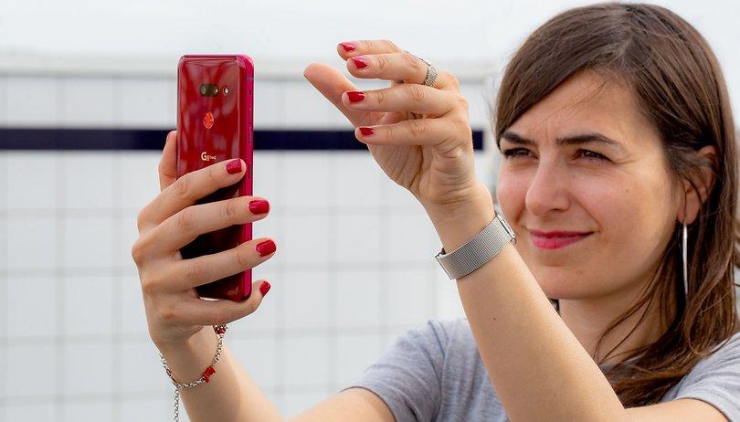 """LG e Sony: i loro smartphone """"magici"""" non vendono più"""