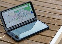 Prise en main vidéo du LG G8X ThinQ : le smartphone double-écran