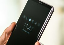 LG brevetta due interessanti smartphone pieghevoli