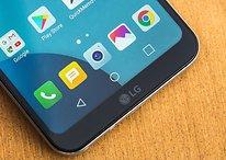 Para concorrer com o Moto G6, série LG Q7 chega com hardware equilibrado e extras