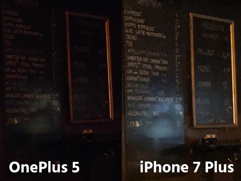 lowlight menu vergleich2