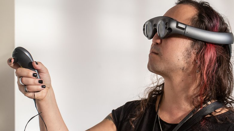 AndroidPIT magic leap 04