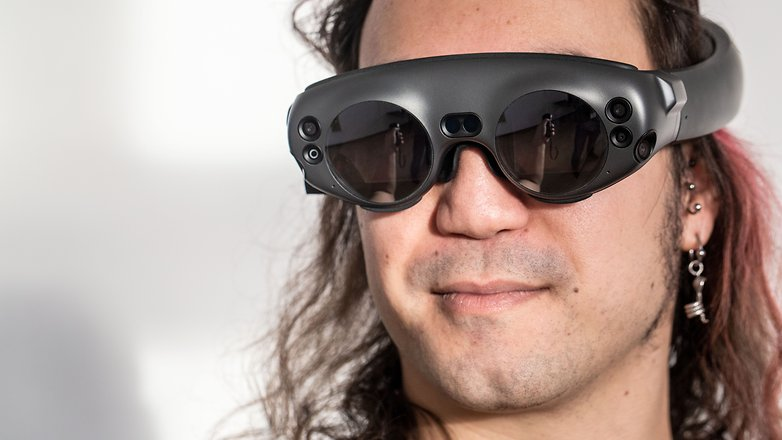 AndroidPIT magic leap 07