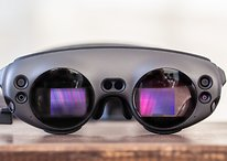 What's the next step for Magic Leap? Learning to play together