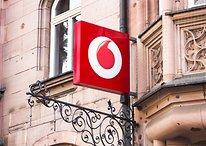 5G in Berlin: Vodafone schaltet die Masten frei