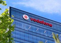 La nuova truffa WhatsApp che sfrutta Vodafone: fate attenzione!