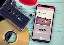 The best free music download apps for Android and iOS