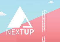NextUp: Event-Alarm – Google Pixel 6, Samsung, Apple und Huawei