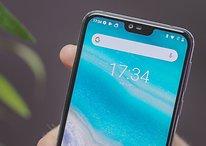Novos smartphones Nokia? HMD Global anuncia evento para o próximo mês