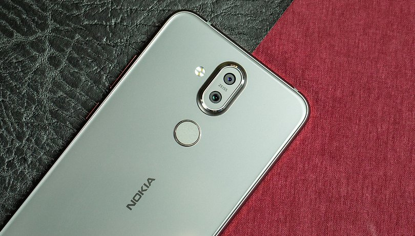 How to watch HMD Global's big Nokia launch event today