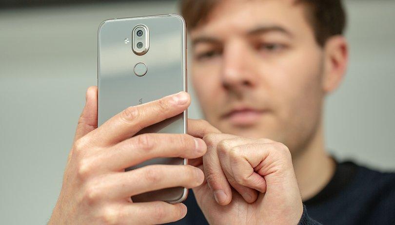 Welches Nokia-Handy passt zu Dir? Typberatung von Einsteiger bis High-End