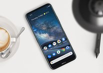 Meet the Nokia 8.3: the 5G smartphone with a headphone jack