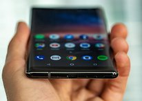 Nokia N9 at CES: what does Google know that we don't?