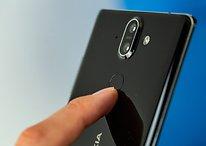 Nokia 9 verschoben: HMD Global verärgert Fans und Mitarbeiter