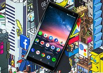 Nokia 8 Sirocco recensione: la bellezza non è tutto