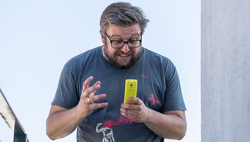 Come scaricare WhatsApp sui dispositivi KaiOS come Nokia 8110