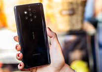 Non, les 5 appareils photo du Nokia 9 PureView ne sont pas qu'un simple argument marketing