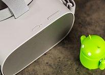 Voici les meilleures applications et les meilleurs jeux VR pour l'Oculus Go