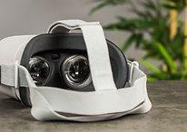 Otro que abandona Facebook: el ex CEO de Oculus dice adiós