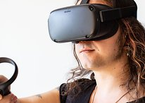 Poll results: Oculus pips Valve on the road to VR success