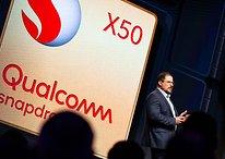 Qualcomm y Lenovo se asocian para el primer PC 5G del mundo