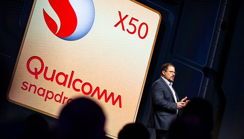 Qualcomm and Lenovo partner for 'world's first 5G PC'