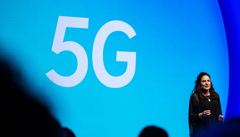 The best 5G plans in 2019: the next-gen network has arrived