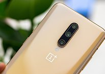 Android Q and new OnePlus 7 Pro features reach older models