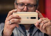 Google Camera: ecco l'ultima versione per OnePlus 7 Pro e Zenfone 6