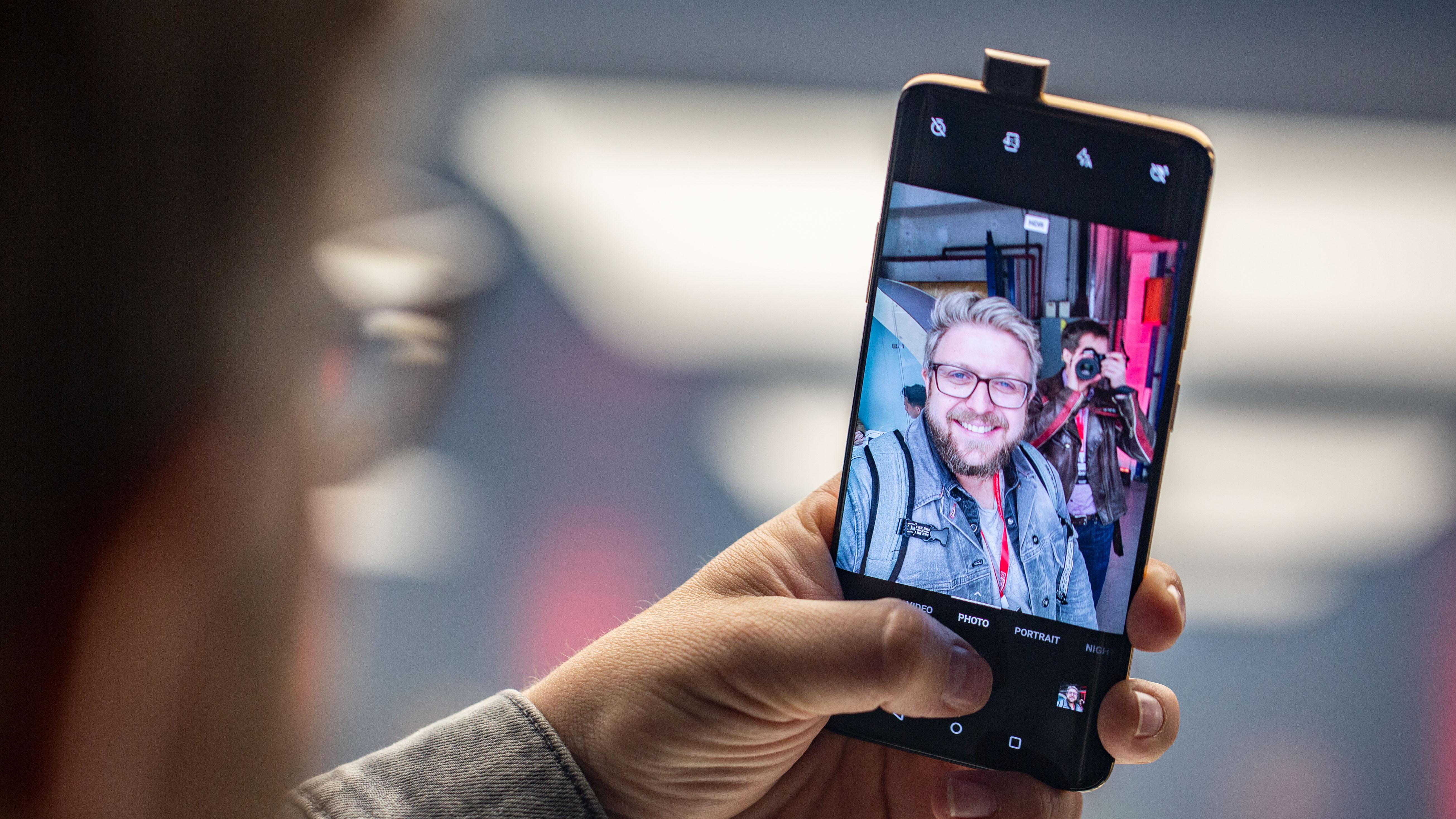 OnePlus startet Black Friday Deals: Hier steckt Sparpotenzial