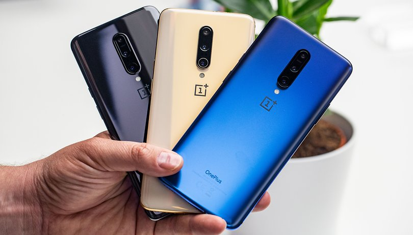 Essential tips and tricks for your OnePlus 7 Pro