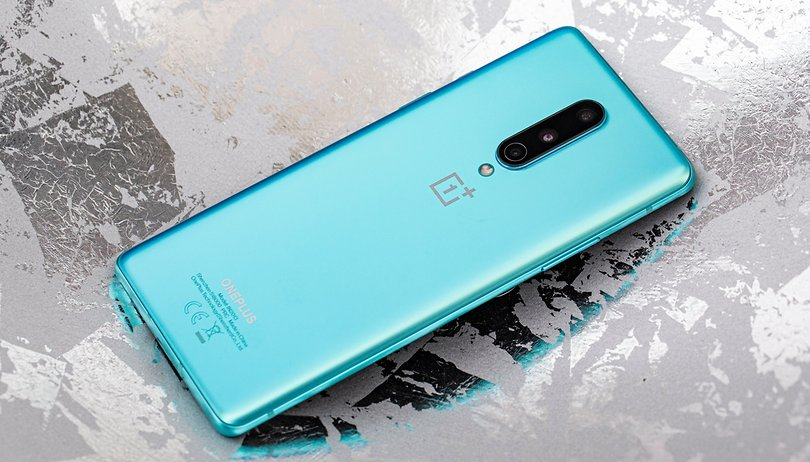 5G-Smartphones: Diese Modelle sind bereit für die Zukunft