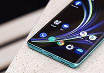 """OnePlus Z: Neue Details zum """"Günstig-Modell"""""""