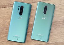 OnePlus and Xiaomi fight to gain ground in flagship territory