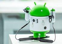 Bullets Wireless Kopfhörer im Test: OnePlus trifft die richtigen Töne