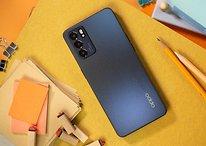 Oppo Reno 6 5G im Test: Was kann die neue iPhone-Alternative für 500 €?