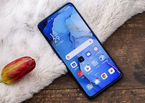 Oppo Reno 3 Pro review: a practical phone with annoying quirks