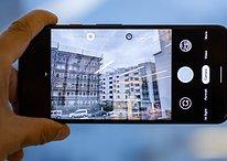 Come scaricare le foto da Google Foto in pochi e semplici passi