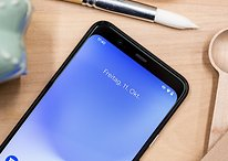 Pixel 4a: New rumors about the release date