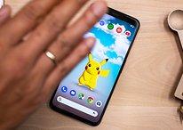 Comment utiliser Motion Sense sur votre Google Pixel 4