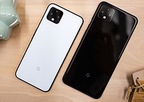 Google Pixel 4 (XL) hands-on: più di uno smartphone Android